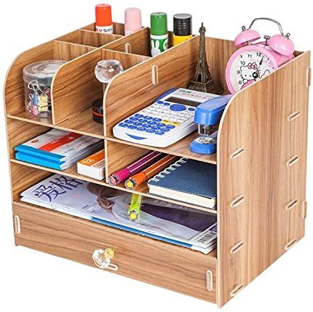 Bookcases, Cabinets & Shelves Bücherregale, Schränke und Regale .