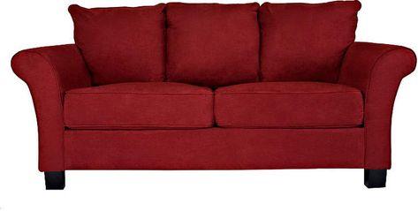 HANDY LIVING Rockford SoFast Compact Sofa #affiliate   Compact .