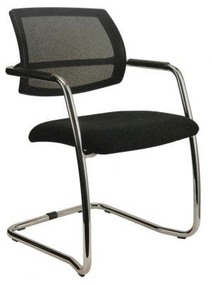Konferenzraumstühle