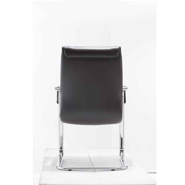 Moderne Konferenzraumstühle,Niedriger Preis Moderne .