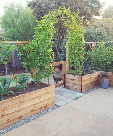 Beste konkrete Patio-Form-Yard-Ideen - Betonterrasse - #Beste .