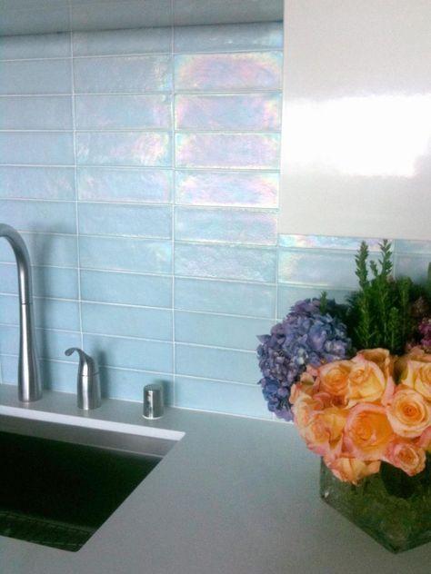 Erstaunlich Kleine Küche Interieur Design Mit Küche Backsplash .