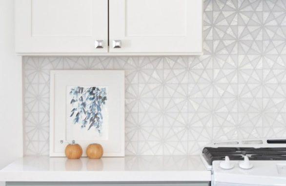 Küche Renovieren - Design Decorati