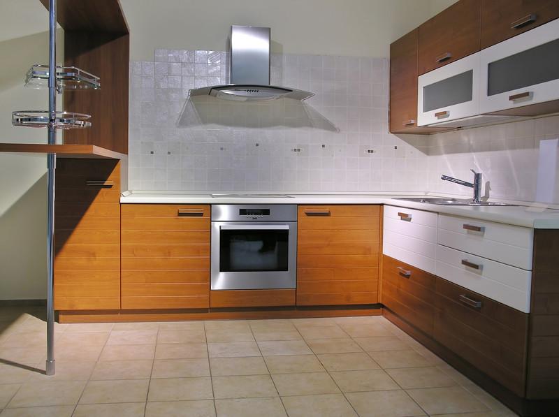 Bodenfliesen für die Küche » Anbieter & Preisübersic