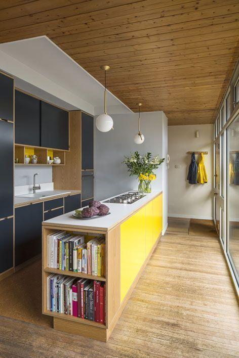 9 spielerisch coole Tipps: Tiny Galley Kitchen Remodel Küche .