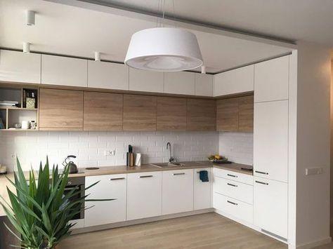 16 + verlockende Küche umgestalten Ideen Bauernhausstil Ideen .