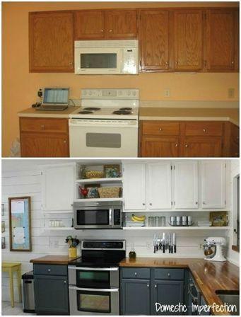 Cheap Home Decor Accessories Tips - SalePrice:23$ | Umbau kleiner .