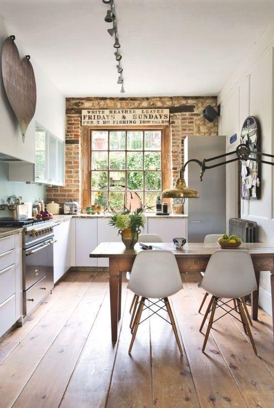 11 Beste Bild Ideen Um Genial Ihre Küche Mit Wand Dekor Ideen .