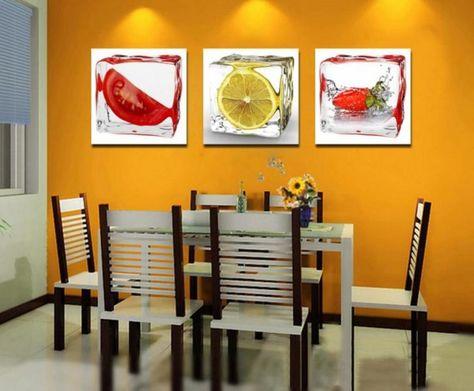 Die Auswahl an DIY Küche Wand Dekor | Wand dekor, Dekor und .