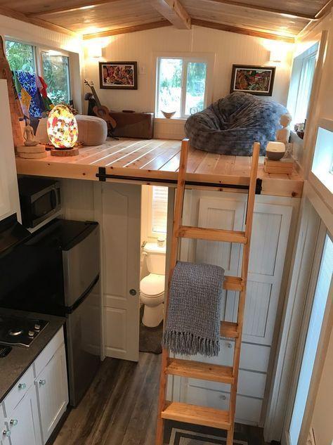 Clevere Ideen für die Küchenarbeitsplatte, die weder Marmor noch .