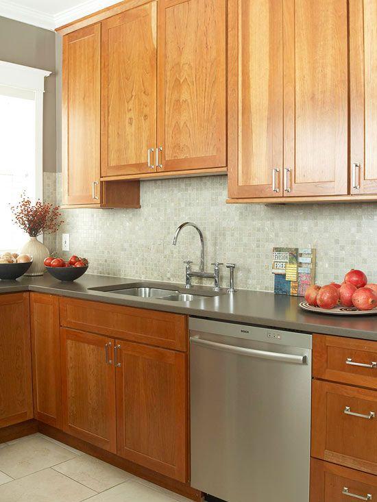 65 Ideen, Fliesentypen und Designs für Küchenfliesen #designs .