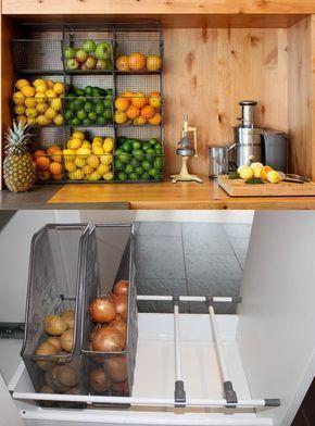 Wunderschöne Kücheninsel Ideen für jedes Zuhause | Küche | Idée .