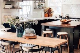 Kücheninspiration | Meine Domäne Die endgültige Quelle für ...