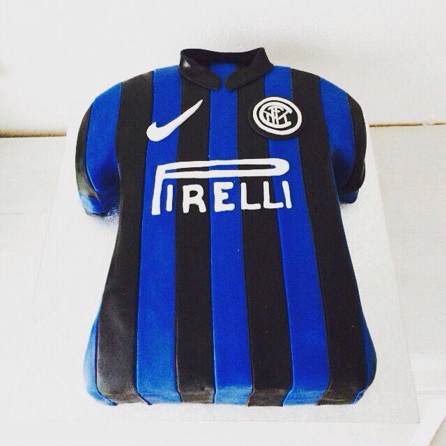 Inter Ca