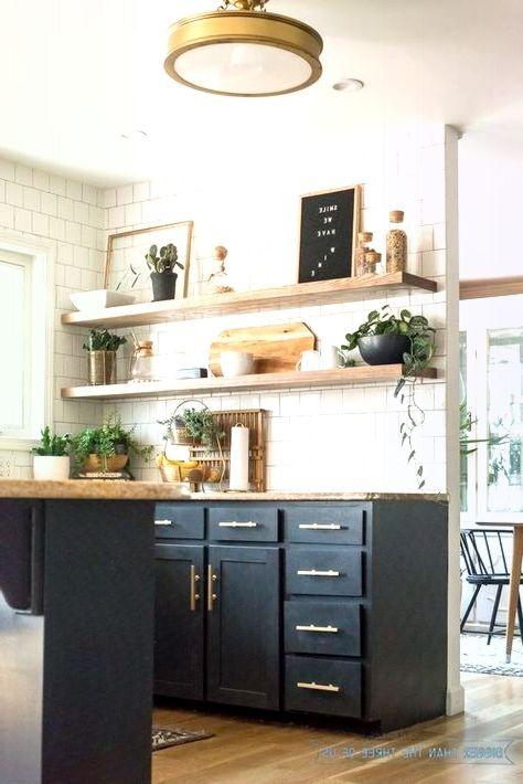 Wie ich mit dem Küchenregal Ecken schneide #dem #ecken #Ich .