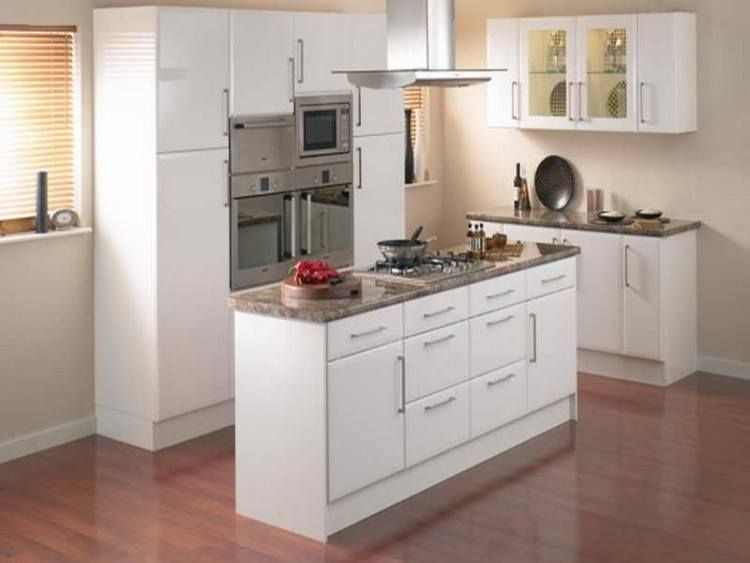 Windows 7 Product Key 2019 Latest Working | Metall küchenschränke .