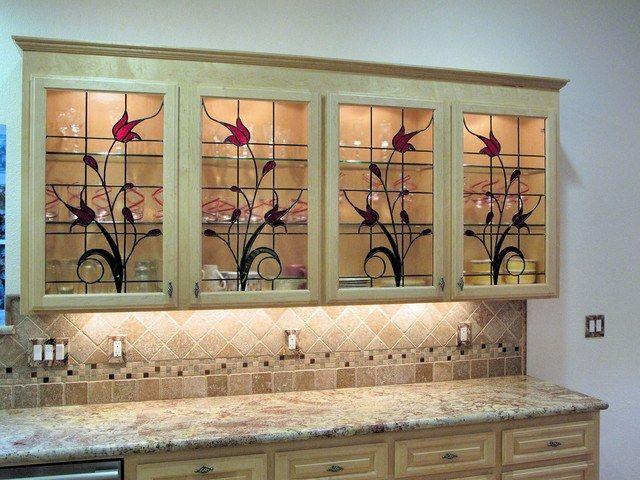 Küchenschrank Designs