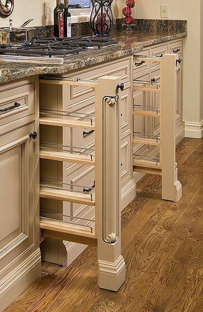 Kundenspezifische Küchenschränke , #Küchenschränke .