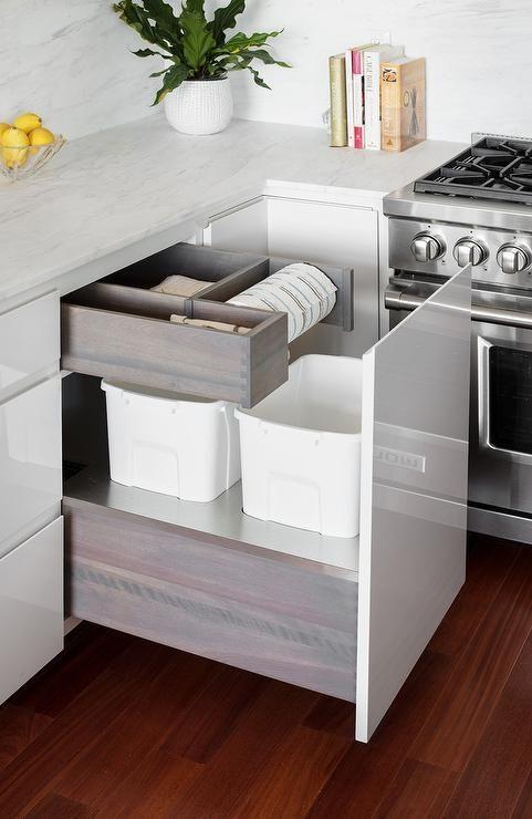 Kundenspezifische Küchenschränke , #Custom #Küchenschränke .