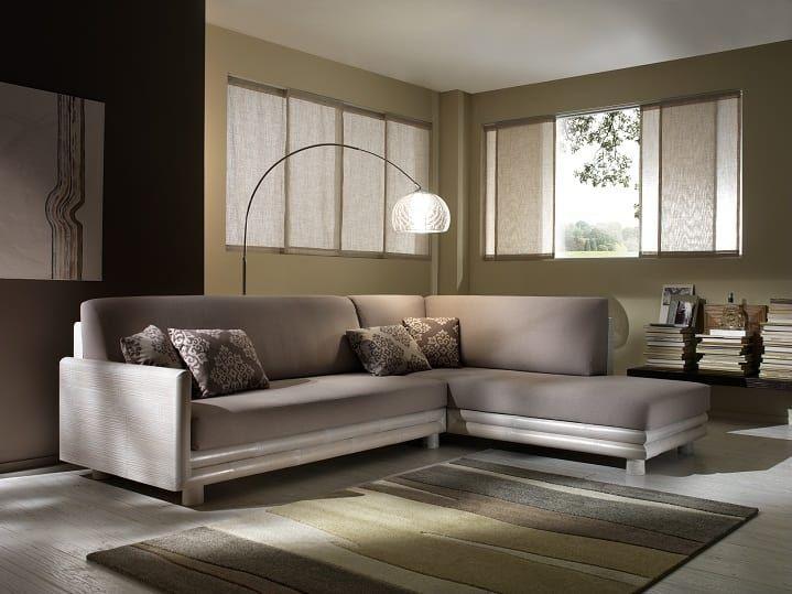 Ein stilvolles Custom Sofa für Ihr Zuhause   Sofa   Cheap bedroom .