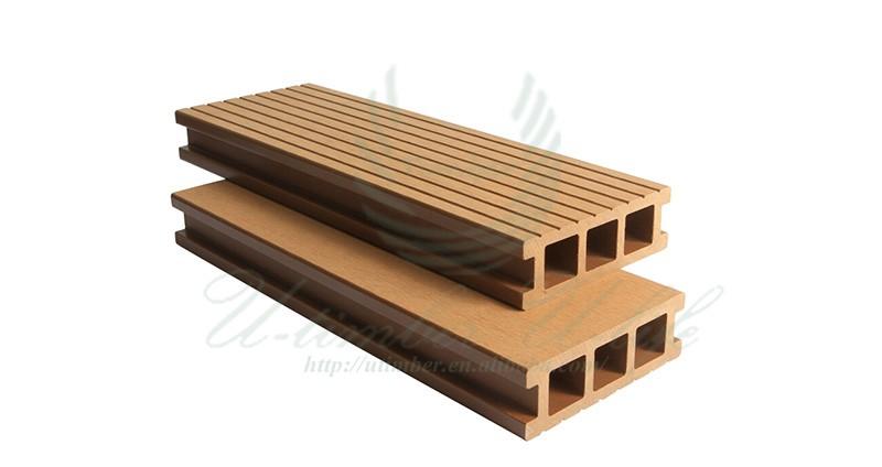 Niedrigen Preis Holz Kunststoff Decking Für Balkon - Buy .