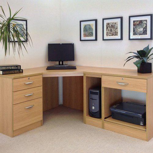 Schreibtisch Walshaw Homestead Living Farbe: Klassisches .