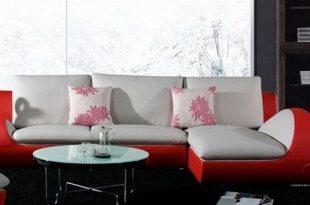 best l shaped sofa 2013 | L shaped sofa, L shape sofa set, Sofa s