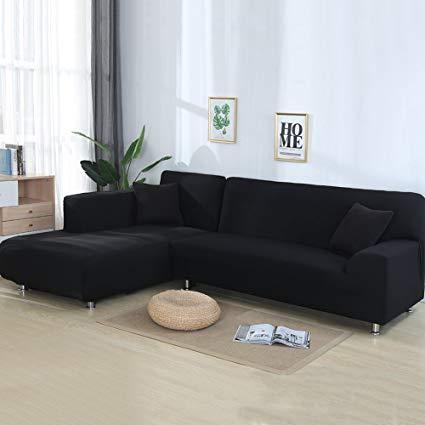 L Sofa – storiestrending.c