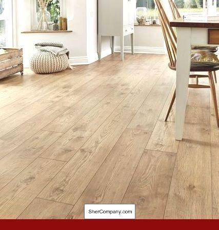 Hartholzboden Ideen für Wohnzimmer, Laminatboden Ideen für .
