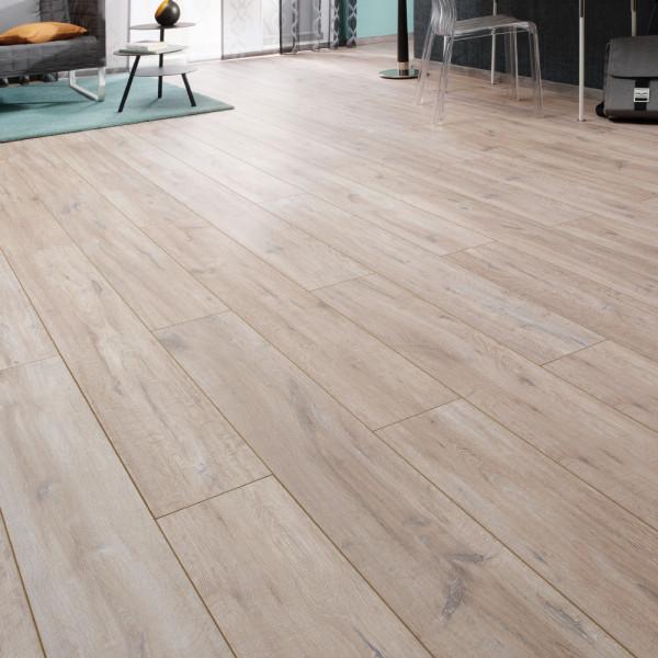 Laminatboden für Ihr Wohnzimmer | TTL/T