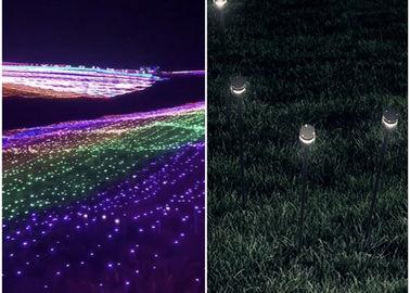 LED-Landschaftsbeleuchtung en ventes - Qualität LED .