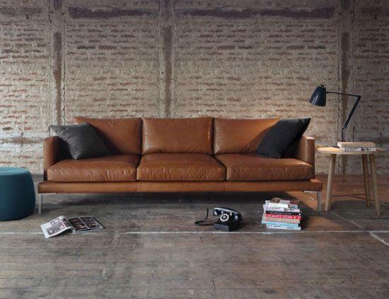 Windows 7 Product Key 2019 Latest Working   Sofa design .