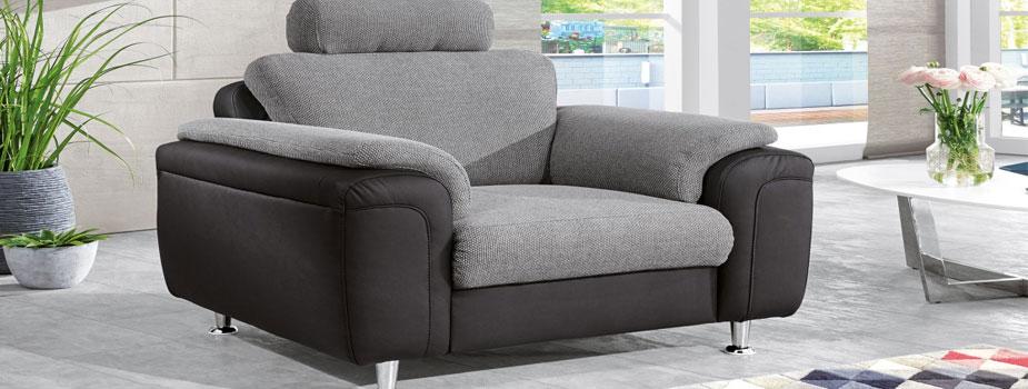 Sessel & Hocker günstig online kaufen | Möbel Bo