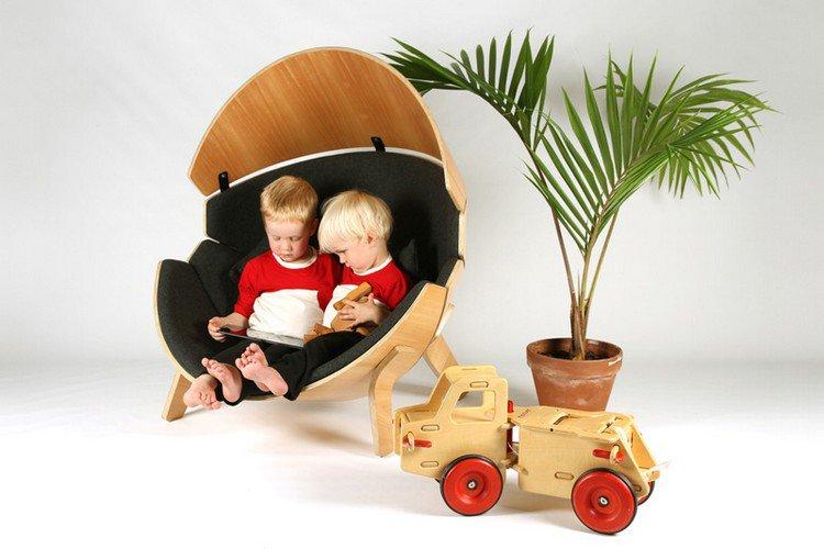 Möbel Design: Ideen, Trends und Tipps für Ihr Zuhause - Deavita .