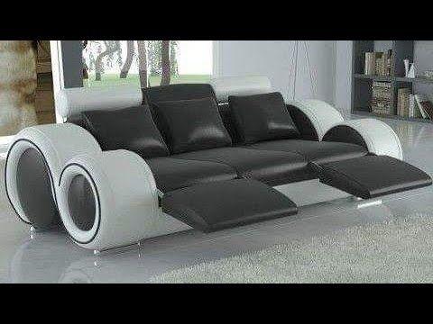 Amazing sofa set design #Amazing #DESIGN #roomdecor #Set #sofa .