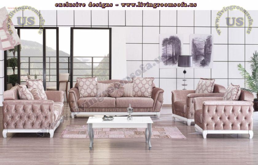 excellent avantgarde sofa set for living room - Exclusive Design Ide