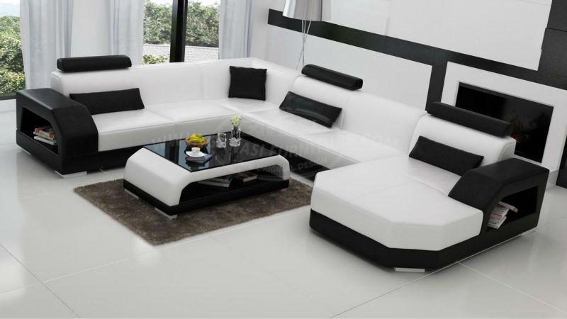 Modular Sofa Set | Sofa design, Modern so