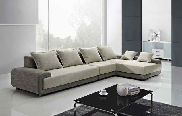 Unique Living Room Furniture Design Ideas | Modern sofa designs .