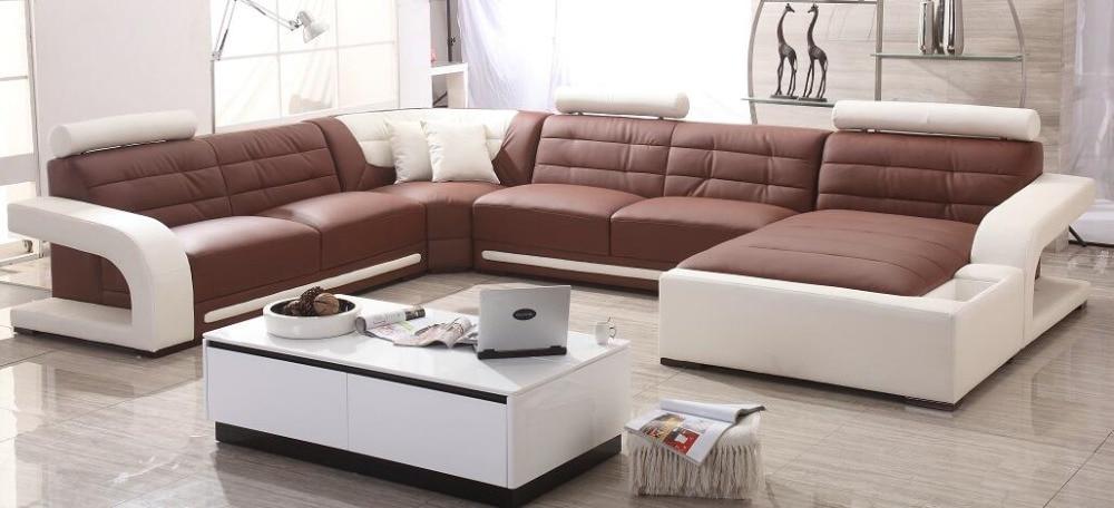 Modern sofa set leather sofa with sofa set designs for sofa set .