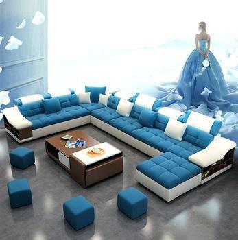 10 seater sofa set designs | Sofa set designs, Living room sofa .