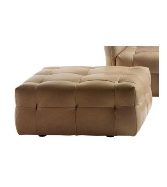 Wie man Liebessitz zirkuliert   Sofas   Sofas, Zu verkaufen und .