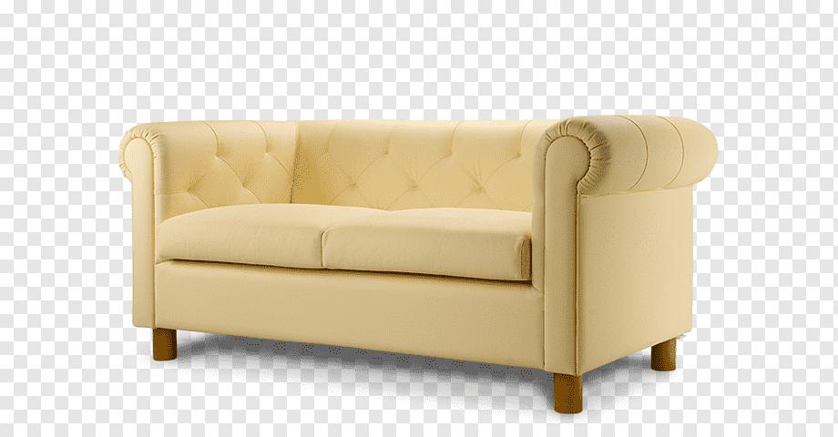 Liebessitz Diwan Kropyvnytskyi Couch Sofa, afrodita, png   PNGWi
