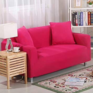 Zeigen Sie Ihre weiche und helle Seite mit einem rosafarbenen .