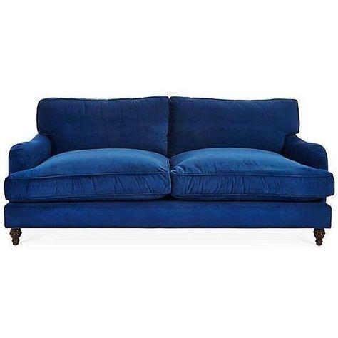 Mikrofaser-Liebessitz für langanhaltende Verwendung | Sofa .