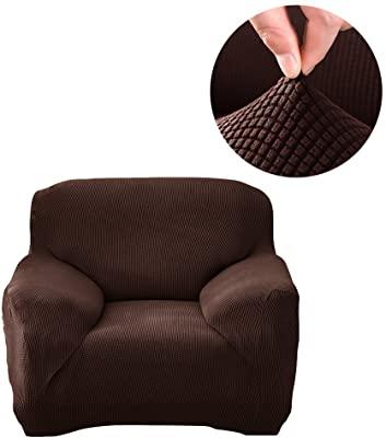 Amazon.de: KOBWA Sofa Cover, Couch Covers, Wasserdichte Hund Couch .