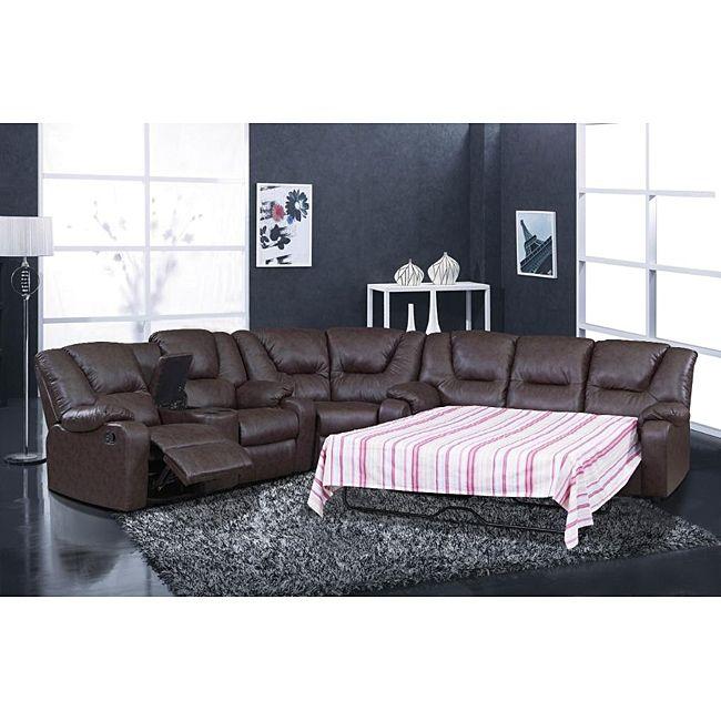 Liegende Sofa Schnitte