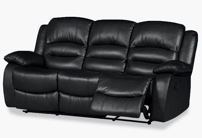 Liegesofa und Sofa-Sets für Wohnzimmer | Liegesofa, Sofa und .