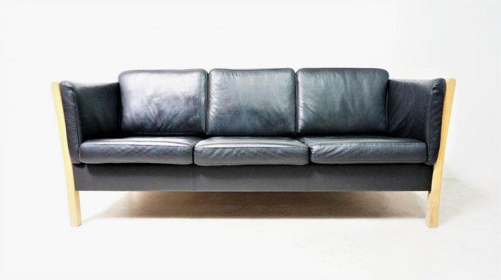 Sofa Kaufen Leder - Zuhau