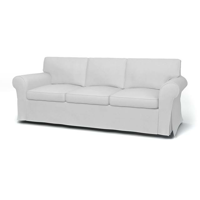 Sofa covers for IKEA couches | Be