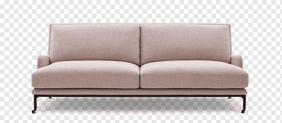 Couch Loveseat Schlafsofa Möbel Stuhl, Stuhl, Winkel, Armlehne .